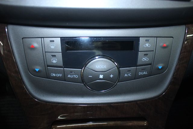2014 Nissan Sentra SL Kensington, Maryland 65