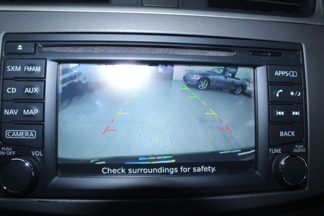2014 Nissan Sentra SL Kensington, Maryland 68