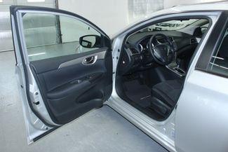 2014 Nissan Sentra SV Kensington, Maryland 13