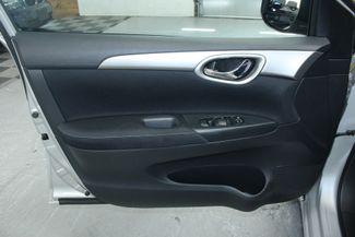 2014 Nissan Sentra SV Kensington, Maryland 14