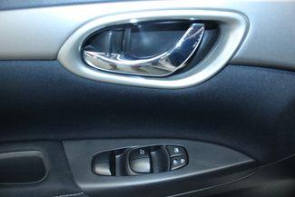 2014 Nissan Sentra SV Kensington, Maryland 15