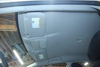 2014 Nissan Sentra SV Kensington, Maryland 17