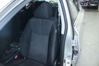 2014 Nissan Sentra SV Kensington, Maryland 19