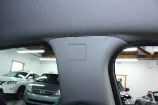 2014 Nissan Sentra SV Kensington, Maryland 20