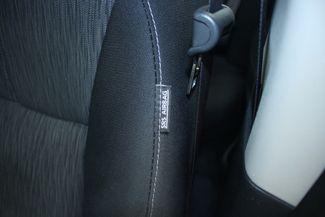 2014 Nissan Sentra SV Kensington, Maryland 22