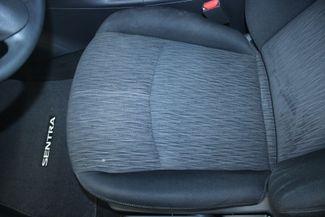 2014 Nissan Sentra SV Kensington, Maryland 23