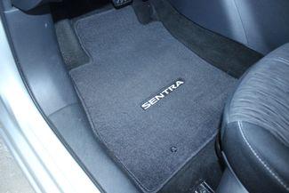 2014 Nissan Sentra SV Kensington, Maryland 25