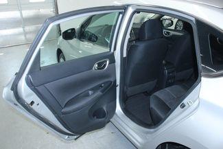 2014 Nissan Sentra SV Kensington, Maryland 26