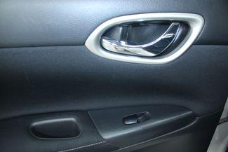 2014 Nissan Sentra SV Kensington, Maryland 28