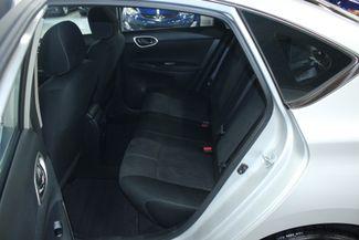 2014 Nissan Sentra SV Kensington, Maryland 30