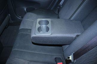 2014 Nissan Sentra SV Kensington, Maryland 31