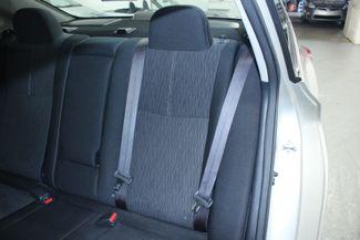2014 Nissan Sentra SV Kensington, Maryland 32