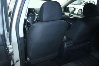 2014 Nissan Sentra SV Kensington, Maryland 36