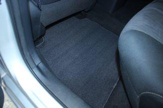 2014 Nissan Sentra SV Kensington, Maryland 37
