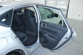 2014 Nissan Sentra SV Kensington, Maryland 38