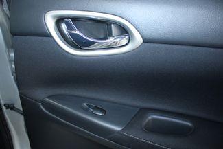 2014 Nissan Sentra SV Kensington, Maryland 40