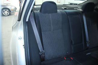2014 Nissan Sentra SV Kensington, Maryland 43