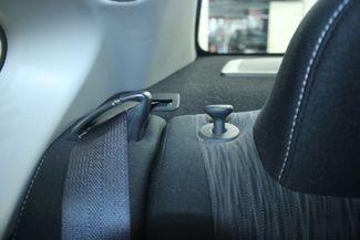 2014 Nissan Sentra SV Kensington, Maryland 44