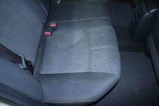 2014 Nissan Sentra SV Kensington, Maryland 45
