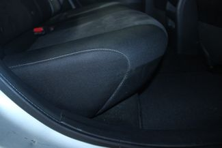 2014 Nissan Sentra SV Kensington, Maryland 46