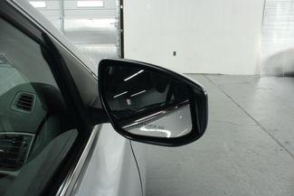 2014 Nissan Sentra SV Kensington, Maryland 49