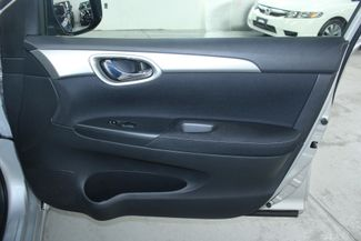2014 Nissan Sentra SV Kensington, Maryland 51