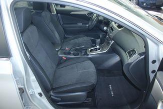 2014 Nissan Sentra SV Kensington, Maryland 54