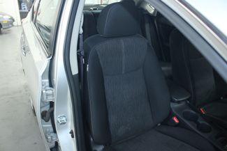 2014 Nissan Sentra SV Kensington, Maryland 55