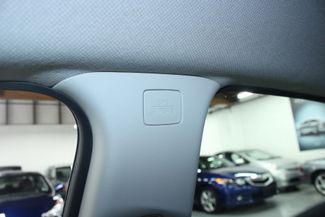 2014 Nissan Sentra SV Kensington, Maryland 56