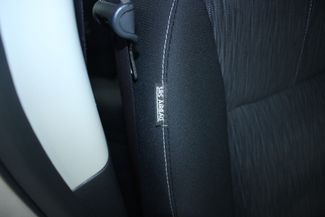 2014 Nissan Sentra SV Kensington, Maryland 58