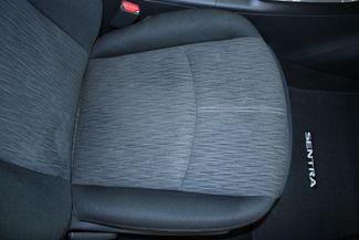 2014 Nissan Sentra SV Kensington, Maryland 59