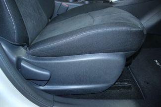 2014 Nissan Sentra SV Kensington, Maryland 60