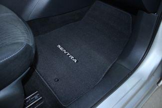 2014 Nissan Sentra SV Kensington, Maryland 61