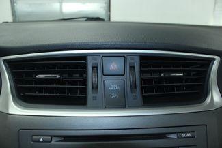 2014 Nissan Sentra SV Kensington, Maryland 70