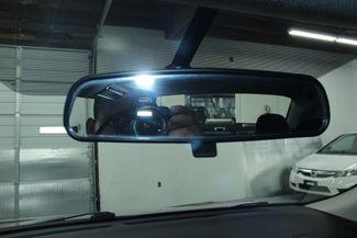 2014 Nissan Sentra SV Kensington, Maryland 71