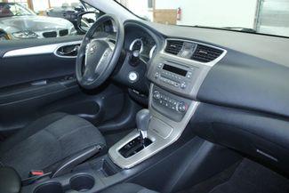 2014 Nissan Sentra SV Kensington, Maryland 73