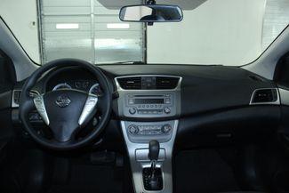 2014 Nissan Sentra SV Kensington, Maryland 74