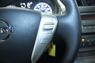 2014 Nissan Sentra SV Kensington, Maryland 76