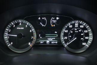 2014 Nissan Sentra SV Kensington, Maryland 78