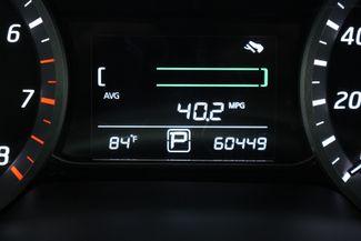 2014 Nissan Sentra SV Kensington, Maryland 79