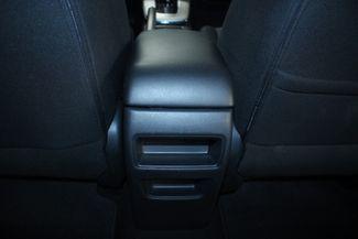 2014 Nissan Sentra SV Kensington, Maryland 62