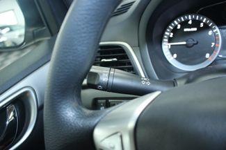 2014 Nissan Sentra SV Kensington, Maryland 80