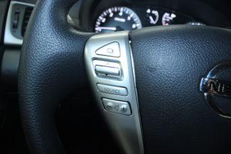 2014 Nissan Sentra SV Kensington, Maryland 81