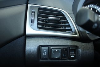 2014 Nissan Sentra SV Kensington, Maryland 82