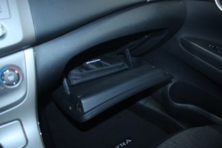 2014 Nissan Sentra SV Kensington, Maryland 86