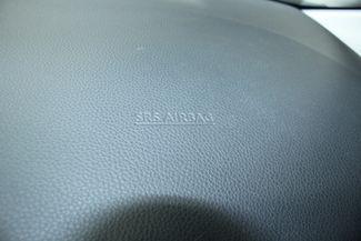 2014 Nissan Sentra SV Kensington, Maryland 87