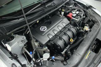 2014 Nissan Sentra SV Kensington, Maryland 90