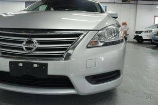 2014 Nissan Sentra SV Kensington, Maryland 103