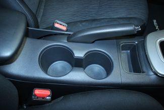 2014 Nissan Sentra SV Kensington, Maryland 65