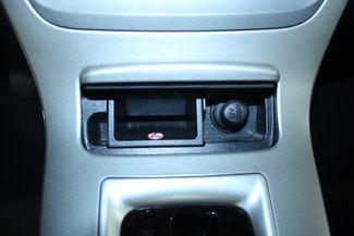 2014 Nissan Sentra SV Kensington, Maryland 67